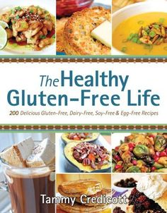 The Healthy Gluten-Free Life: 200 Delicious Gluten-Free, Dairy-Free, Soy-Free and Egg-Free Recipes!, http://www.amazon.com/dp/1936608715/ref=cm_sw_r_pi_awd_VC7nsb10E91ZC