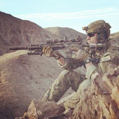 Order tactical gear online from Chase Tactical. We carry tactical assault gear, armor, & supplies our field trained veterans have trusted for decades. Navy Military, Military Guns, Military Art, Special Forces Gear, Military Special Forces, Tactical Equipment, Tactical Gear, Rifles, Army Green Beret