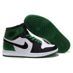 606a82be265ce9 Cheap Nike Shoes - Wholesale Nike Shoes Online   Nike Free Women s - Nike  Dunk Nike Air Jordan Nike Soccer BasketBall Shoes Nike Free Nike Roshe Run  Nike ...