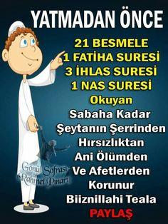 Hafiz, Allah Islam, Prayers, Religion, Humor, Memes, Quotes, Life, Pamukkale