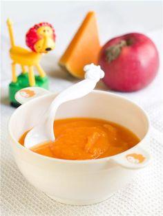 Συνταγές για «γκουρμέ» φρουτόκρεμες