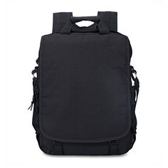 Gosun Hydration Pack with 3L Bladder and 2 Additional Pockets Tough Military Style Backpack Is Perfect for Hiking Biking Running Walking and More -- Find out more about the great product at the image link.