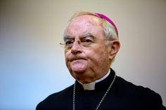 Papież Franciszek przeprosił za postawę Kościoła i jego przedstawicieli podczas ludobójstwa w Rwandzie. Jednym z nich był abp Henryk Hoser, dzisiaj arcybiskup warszawsko-praski.