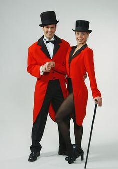 http://partygirl.hubpages.com/hub/Costume-Tailcoats