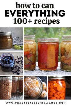 Home Canning Recipes, Canning Tips, Cooking Recipes, Canning Food Preservation, Preserving Food, Canned Food Storage, Food Storage Recipes, Canning Vegetables, Pressure Canning