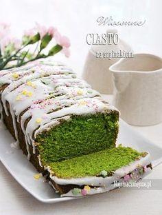 Raw Food Recipes, Sweet Recipes, Cookie Recipes, Dessert Recipes, Desserts, Sweets Cake, How Sweet Eats, Easter Recipes, Chocolate Recipes