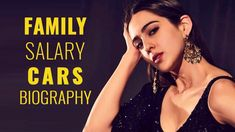Sara Ali Khan Family Salary Cars Upcoming Movies Biography Sara Ali Khan, Upcoming Movies, Biography, Entertainment, Cars, Blog, Biographies, Vehicles, Autos