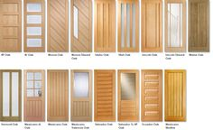 Gallery For Gt Interior Doors