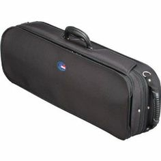 Manhattan Violin Case Black Red by American Case Company. $199.00. The Manhattan American Case Company Violin Case The Continental's highly-arched design, but at a more economical price. Designed for the demanding player on a budget, the highly-arched wood shell, with its deeper body and thicker suspension cushioning give your violin outstanding protection. Only the highest quality of workmanship and materials is used on your case, which has many of the features of ...