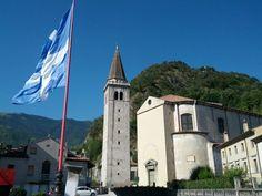 Serravalle, Vittorio Veneto