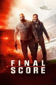 hancock 2 movie free download in hindi