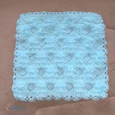 El Örgüsü Püsküllü Lif 18,00 TL Crochet Girls, Baby Knitting Patterns, Diy Paper, Washing Clothes, Crochet Stitches, Knitting And Crocheting, Farmhouse Rugs, Tricot, Creativity