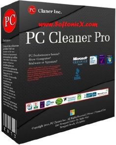 PC Cleaner Pro 2015 License Key, Crack contains all high excellence tools. PC Cleaner Pro 2015 License Key. Keygen make your computer run like new again.