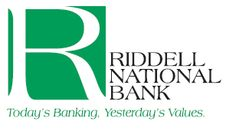 Riddell National Bank www.riddellonline.com
