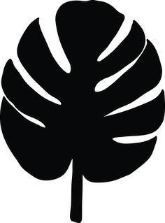 Palm-Leaf-1.jpg 557×753 pixels