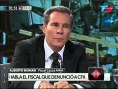 por Carlos Brickmann - O promotor argentino Alberto Nisman, que investigava os dois atentados a bomba que mataram 114 pessoas e feriram 500 em Buenos Aires, estava pronto para provar o acobertamento, pelo Governo, de agentes iranianos que acusava dos crimes. Morreu antes - um estranho suicídio a bala, sem que tivesse nas mãos qualquer…