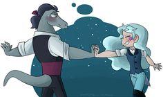 "doritofalls: "" I said, ""You're holding back,"" She said, ""Shut up and dance with me!"" """