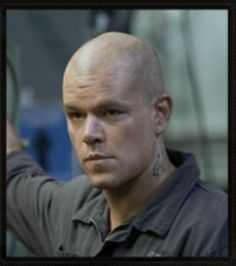 Own Matt Damon's 'Elysium' Gear