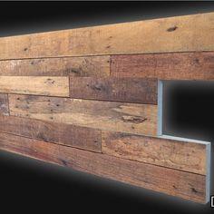 DP890 Ahşap Görünümlü Dekoratif Duvar Paneli - KIRCA YAPI 0216 487 5462 - Ahşap dekoratif panel, Dekoratif panel, Dekoratif panel ahşap, Dekoratif panel ahşap fiyatı, Dekoratif panel ahşap fiyatları, Dekoratif panel ahşap görünümü, Dekoratif panel ahşap hakkında, Dekoratif panel ahşap modelleri, Dekoratif panel duvar, Dekoratif panel duvar kaplama, Dekoratif panel firması, Dekoratif panel fiyatı, Dekoratif panel fiyatları, Dekoratif panel hakkında, Dekoratif panel kapla, Dekoratif panel…