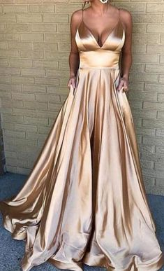 best=Simple A Line Prom Dresses Long Evening Dress Cheap Formal Gowns Hot Ulass Online Store Powered by Storenvy , Looking for that Perfect Prom Dress?Amazing styles & offers available! Cheap Formal Gowns, Cheap Evening Dresses, Cheap Prom Dresses, Trendy Dresses, Sexy Dresses, Formal Dresses, Party Dresses, Long Dresses, Wedding Dresses