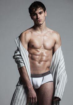 David Howland at DT Models