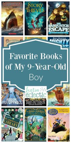 Does your child love to read? Well mine doesnt love it. He has been a struggling reader a reluctant reader a complaining reader a bored reader a frustrated reader. However I've found some books that he enjoys! Check out this great list of chapter 3rd Grade Books, 4th Grade Reading, Kids Reading, Reading Books, Reading Practice, Reading Resources, 4th Grade Book List, Books For Second Graders, Reading Groups