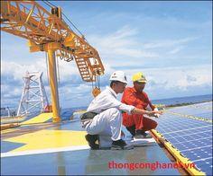 đảm bảo nguồn lực đưa kinh tế phát triển đồng hành cùng môi trường