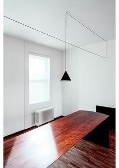 FLOS BV (product) - String Lights - PhotoID
