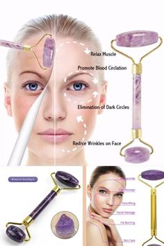 Beauty Care, Beauty Skin, Health And Beauty, Diy Beauty, Homemade Beauty, Beauty Ideas, Beauty Secrets, Face Beauty, Healthy Beauty
