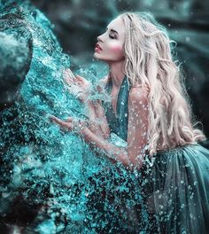 I Love Pictures,Enjoy My Beautiful World. Fantasy Photography, Portrait Photography, Fashion Photography, Beautiful Fantasy Art, Beautiful World, Arte Lowrider, Fairy Photoshoot, Color Fantasia, Chica Fantasy