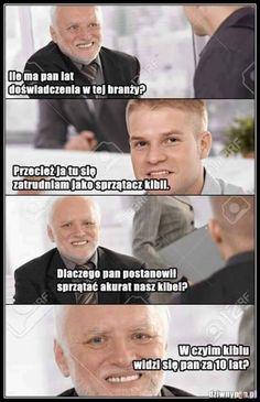 Polish Memes, Sherlock Meme, Weekend Humor, Very Funny Memes, Superwholock, Best Memes, Funny Cute, Have Time, Cool Photos