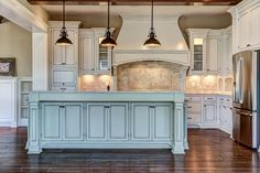 Stonecroft Homes | The Palazzo II | Louisville Custom Builder