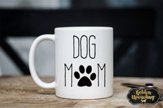 Perfect for anyone who wants to take their pup with them everywhere they go!