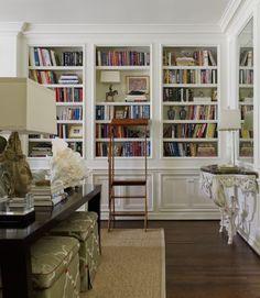 room: Living Room, Eclectic room by Allen Kirsch and Associates, Inc.