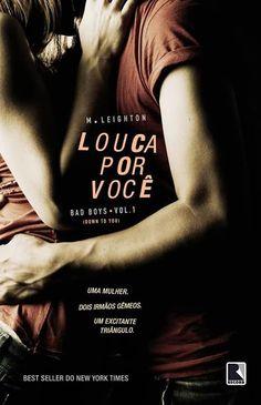 Destaques do mês de Outubro do Grupo Editorial Record!!! http://www.apaixonadasporlivros.com.br/lanamentos-do-grupo-record-de-outubro-destaques/