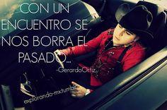 Gerardo Ortiz - Amor Confuso ❤