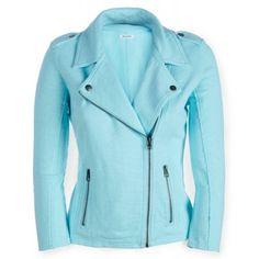 Jacket de Mujer AEROPSTALE