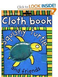 www.preschoolforayear.com uses this book in their preschool curriculum!