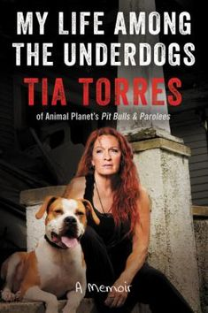 42b399fb1 55 Best Pets and Animals images in 2019   Books, Dogs, Animals