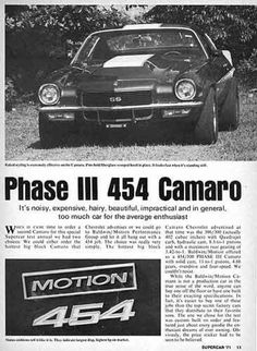 Muscle Cars 1962 to 1972 - Page 475 - High Def Forum - Your High Definition Community & High Definition Resource