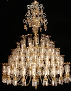 Luxury Chandelier, Ceiling Chandelier, Chandeliers, Ceiling Lights, Ceiling Art, Art Deco Lamps, Dramatic Lighting, Table Lamp Wood, Antique Lighting