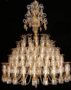 Crystal Chandelier Lighting, Luxury Chandelier, Ceiling Chandelier, Chandeliers, Ceiling Art, Art Deco Lamps, Dramatic Lighting, Table Lamp Wood, Antique Lighting
