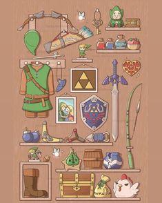 900 Gamer Skillz Ideas In 2021 Legend Of Zelda Zelda Art Link Zelda