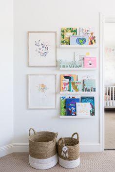 Girls Bedroom, Bedroom Decor, Ikea Girls Room, Girls Room Wall Decor, Playroom Decor, Playroom Ideas, Bedroom Furniture, Boy Room, Room Kids
