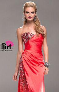Sale Dresses Prom Dresses