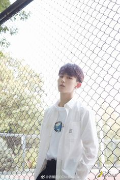 Jun Chen, Accidental Love, Film Academy, Kdrama Actors, Chinese Boy, Ulzzang Boy, Cardi B, Asian Actors, Celebs