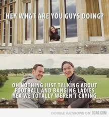 raven and charles xavier tumblr - Google Search
