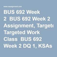 ISCOM 352 Week 2 Individual Assignment, Integrated Supply Chain Report Team Assignment, Riordan Manufacturing Outline Discussion Question 2 and 3 Lean Enterprise, Discussion, Succession Planning, Final Exams, Business Management, Family Business, Human Resources, Homework, Leadership