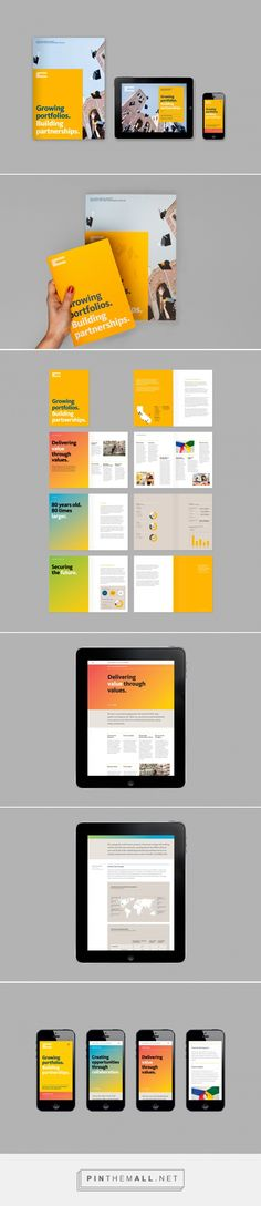 Mucho - University of California Annual Report - created via https://pinthemall.net