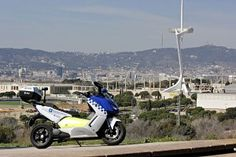 BMW C Evolution Guardia Urbana (8)_opt
